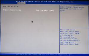 Vergleich_Zotac_Foxconn