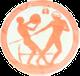 BOINC Petathlon