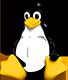 Linux-Tux-Logo