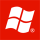 Windows Phone - Logo