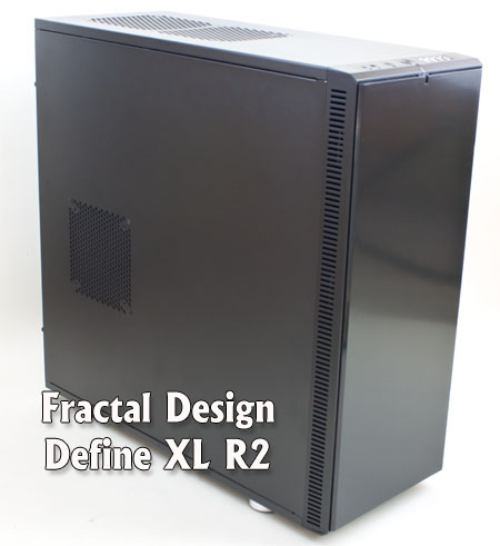 Define R4 Titanium Grey likewise Define R5 Titanium additionally Define Nano S furthermore Core 1300 likewise Define R5 Titanium. on fractal design define xl r2 window