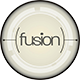 AMD-Fusion-Logo