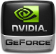 NVIDIA Logo