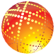 GlobalFoundries Logo