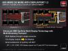 AMD Firepro V5900 & V7900