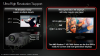 AMD Radeon HD 7900 - Display-Technologie