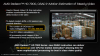 AMD Radeon HD 7900 - APP