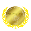 Boinc Pentathlon 2012 - Goldmedaille in Physik & Chemie