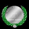 Medaillen BOINC-Pentathlon 2011