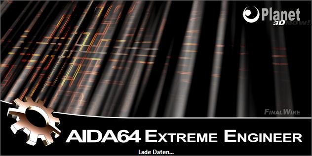 Vorschaubild AIDA64