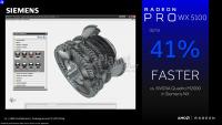 12-Radeon_Pro_WX