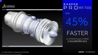 15-Radeon_Pro_WX
