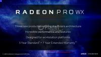 07-Radeon_Pro_WX