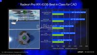 10-Radeon_Pro_WX