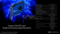 11-Radeon_Pro_WX