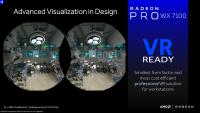 16-Radeon_Pro_WX
