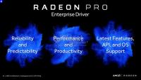 19-Radeon_Pro_WX