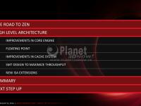 02-AMD-Zen-x86-Core