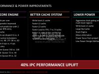 06-AMD-Zen-x86-Core