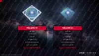 028-AMD-Radeon-RX-480