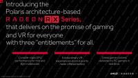 029-AMD-Radeon-RX-480