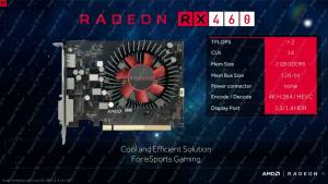030-AMD-Radeon-RX-480