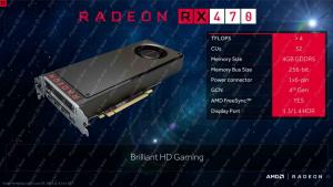 031-AMD-Radeon-RX-480