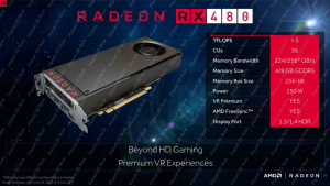032-AMD-Radeon-RX-480