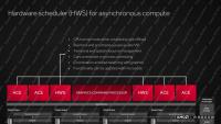 100-AMD-Radeon-RX-480