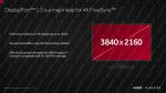 104-AMD-Radeon-RX-480