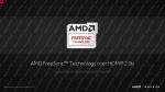 108-AMD-Radeon-RX-480