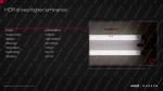 113-AMD-Radeon-RX-480