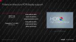 117-AMD-Radeon-RX-480