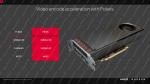120-AMD-Radeon-RX-480