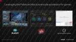 123-AMD-Radeon-RX-480
