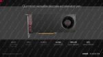 125-AMD-Radeon-RX-480