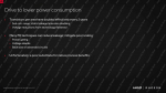 129-AMD-Radeon-RX-480