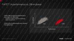 130-AMD-Radeon-RX-480