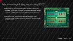 137-AMD-Radeon-RX-480