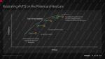 138-AMD-Radeon-RX-480