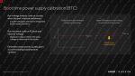 139-AMD-Radeon-RX-480