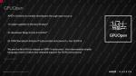 046-AMD-Radeon-RX-480