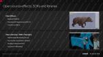 047-AMD-Radeon-RX-480