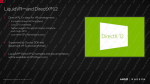 058-AMD-Radeon-RX-480