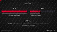 063-AMD-Radeon-RX-480