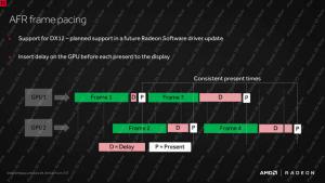 074-AMD-Radeon-RX-480