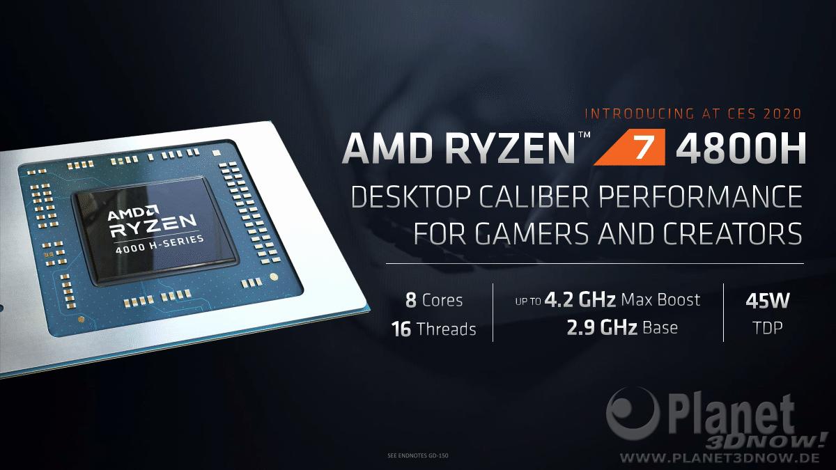 AMD_2020_CES_Update_18