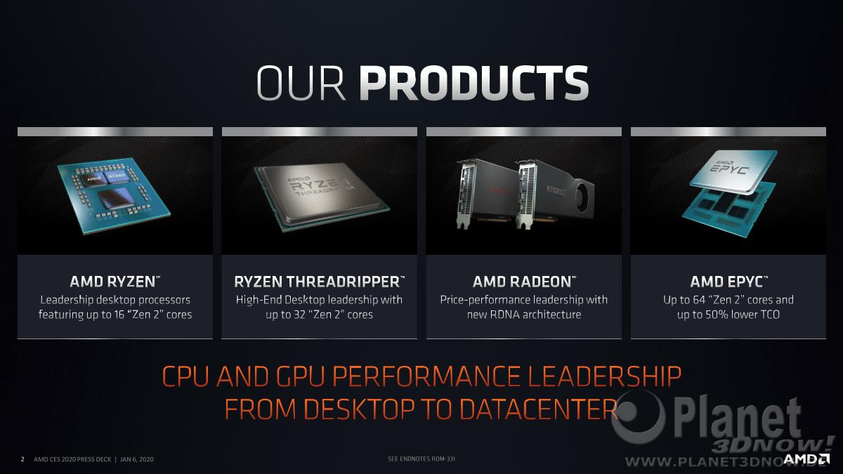 AMD_2020_CES_Update_2