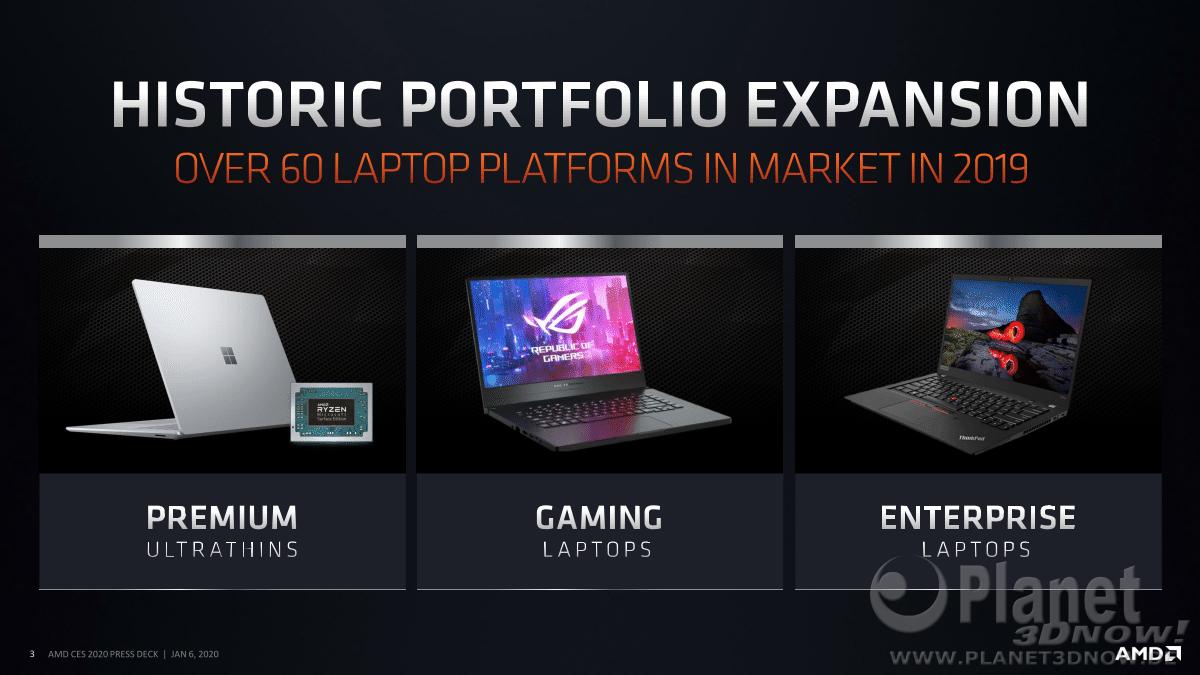 AMD_2020_CES_Update_3