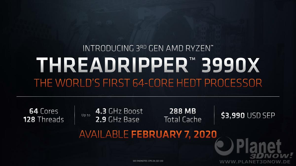 AMD_2020_CES_Update_36
